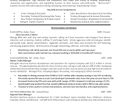 Trainer Resume Sample Technical Trainer Resume Example Health Fitness For Personal 53