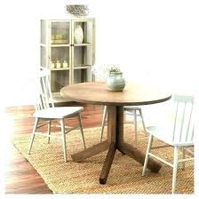 42 round pedestal dining table amazing of round pedestal dining 42 inch square dining table 42