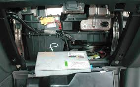 2004 gmc yukon radio wiring harness inspirational attractive 04 gmc envoy radio wires ensign electrical
