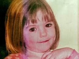 The new suspect in the madeleine mccann case has also been investigated over the disappearance of a german girl, according to german media reports. Madeleine Mccann Disappearance Police Dig For Hidden Cellar Allegedly Owned By Suspect National Post