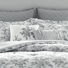 laura ashley comforter sets cotton reversible set by home lifestyles sophia laura ashley comforter sets