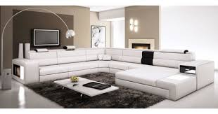 contemporary furniture pictures. Contemporary Furniture Pictures H
