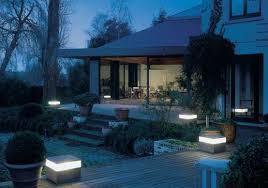 Image Backyard Modern Garden Lighting Exciting Ideas And Practical Advice Deavitanet Modern Garden Lighting Exciting Ideas And Practical Advice