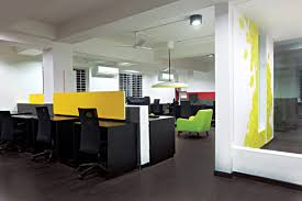 modern office space. Modern Office Space 15 Advertising Agency Name Inspires Creative Design Concept: WHITE CANVAS Offices