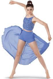 368 best dance costumes images on Pinterest