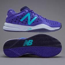 new balance womens tennis shoes. -50% new balance womens tennis shoes