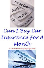 contacts with insurance do you car insurance before the car