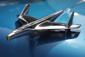 Chevrolet related hood ornaments | Cartype