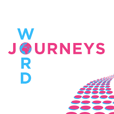 Word Journeys: An Etymology Podcast