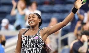 Angelique kerber is a german professional tennis player. L8gbbfdd4uo4em