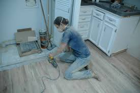 Sanding New Hardwood Floors Remodelaholic How To Finish Solid Wood Flooring Step By Step