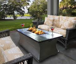 ... Large-size of Impressive Diy Propane Fire Pit Table Diy Gas Fire Pit  Table Fire ...