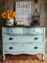 distressed blue furniture. Blue Distressed Dresser Bedroom In Nanophotoinfo Best 25 Furniture Ideas