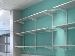 wall sheving build storage shelves design and style the fabulous home ideas shelving