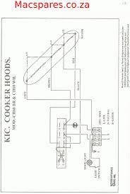 defy gemini hob wiring diagram wiring diagram Defy Gemini Double Oven Wiring Diagram smeg hob wiring diagram defy gemini defy gemini gourmet double oven wiring diagram