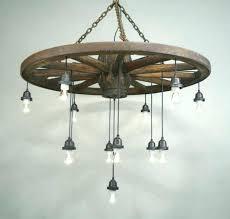 outdoor chandelier diy solar chandeliers for gazebo garden lighting medium size of d outdoor chandelier diy chandeliers wood ideas with solar