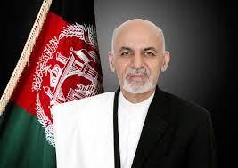 الرئيس الأفغاني يتوجه إلى لندن للقاء عدد من مسئولي الحكومة البريطانية -  بوابة الشروق - نسخة الموبايل