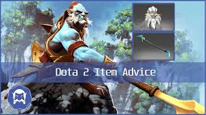 dota 2 phantom lancer best mix set for 3 w diffusal lance youtube