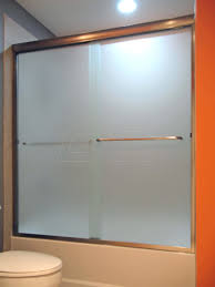 glass door safety elderly proofing place bright tape or decals on clear shower doors as it is not easy for those with poor eyesight to realize that there a