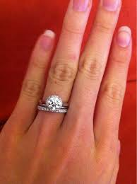 engagement rings and wedding bands. image-3086018214.jpg engagement rings and wedding bands