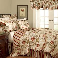 How to Choose a Quilt Cover Set for the Summer