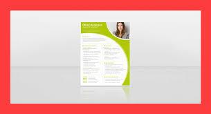 Cover Letter Appreciation Letter Format For Ngo Cover Letter