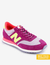 new balance pink. new balance women sneakers shoes - pink