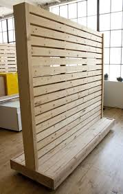 movable walls partition wall