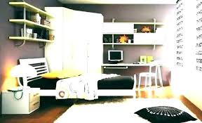 bedroom wall shelves decorating ideas floating shelf decor shelves ideas decorating tips for small spaces bedroom wall shelves decorating