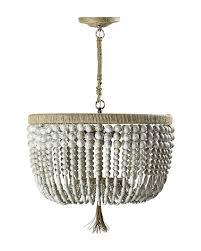 malibu chandelier