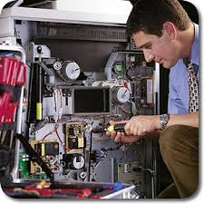 Printer Technician A D Technical Supply