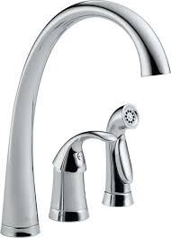 Replacement Kitchen Faucet Replacing Kitchen Faucet Kitchen Design Ideas