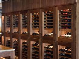 custom wine cabinets.  Cabinets Custom Wine Cabinets F46 All About Great Home Design Planning With Intended