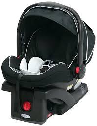 graco snugride 35 elite infant car seat connect infant car seat studio graco snugride snuglock