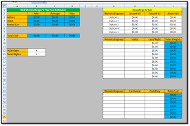 estimate spreadsheet template spreadsheet templates for busines estimate excel template