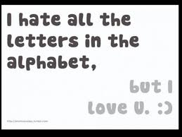 Corny Love Quotes Interesting Cheesy Love Quote Quote Number 48 Picture Quotes