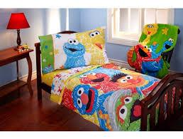 asda bed sheets couk