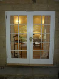 french sliding archtop joinery double glass french