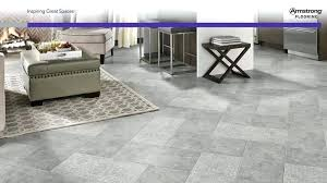 armstrong alterna tile grout colors warranty luxury flooring whispered essence regency reviews
