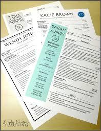 Job Resume Teacher Assistant Resume Preschool Assistant Resume Examples  Kindergarten Teacher Free Resume Samples Job Interviews