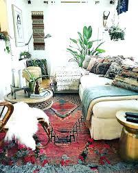 bohemian chic furniture. Bohemian Chic Furniture Shabby