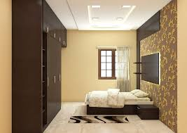 bedroom furniture stores chicago. Bedroom Furniture Sifbdbsaguanare A Guanare Set With Laminate Finish Stores Chicago
