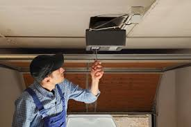 garage door will not closeReasons Why Your Garage Door Wont Close  All Pro Door
