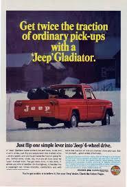 143 best Pickup Trucks: 1963 - 1971 images on Pinterest   Pickup ...