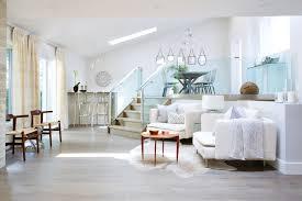 Living Room Designs Hgtv Living Inspiring Wonderful Black And White Contemporary Interior
