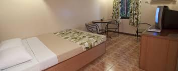 pinoy pamilya hotel in pasay city philippines