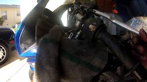 sv650 starting problems youtube Horn Wiring Harness Location Sv650 sv650 starting problems Engine Wiring Harness