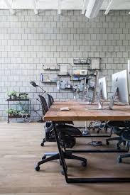 office furniture small office 2275 17. Beautiful 2275 Bitiumu0027s Soft Industrial Office U2014 Workspace Tour In Space Inside Furniture Small 2275 17 O