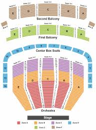 Buy The Nutcracker Tickets Seating Charts For Events