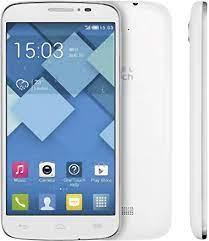 Alcatel POP C7 7041D Smartphone 4 GB 5 ...